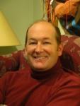 Rev. John Weatherhogg