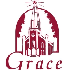 Composition Competition – Grace Congregational UCC, Rutland, VT