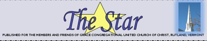 Star header for Website final