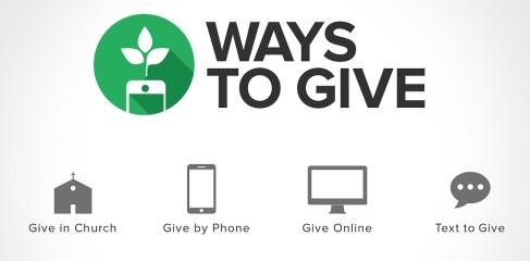 3-Ways-to-Give_alt
