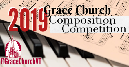2019 composition competition (1)