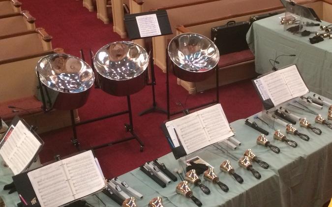 Bells - steel drum.jpg