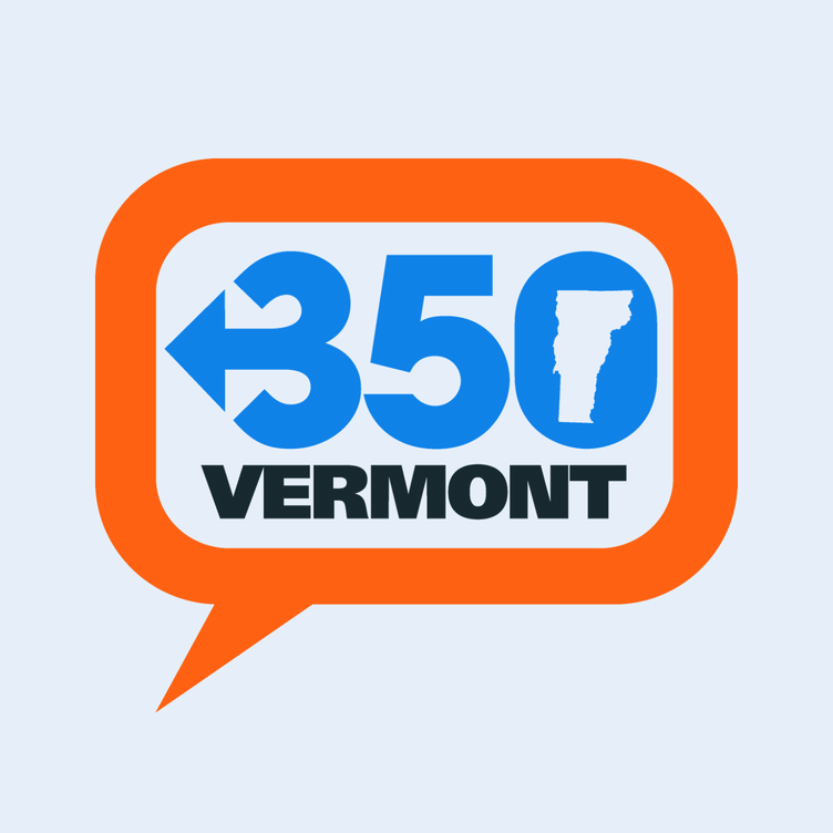Mar. 3 – Rutland: 350VT Meeting