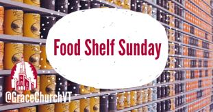 Food Shelf Sunday.png
