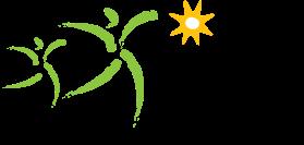 Heal_logo