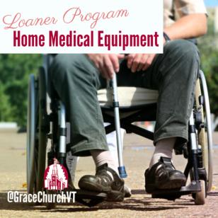 Medical Loaner Prog.png