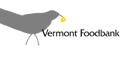 vermont foodbank.png