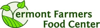 VFFC_Logo_hi-res.jpg