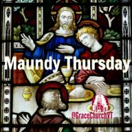 Maundy Thursday.png